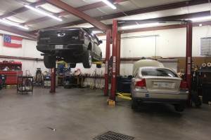 auto-repair-chattnooga-tn